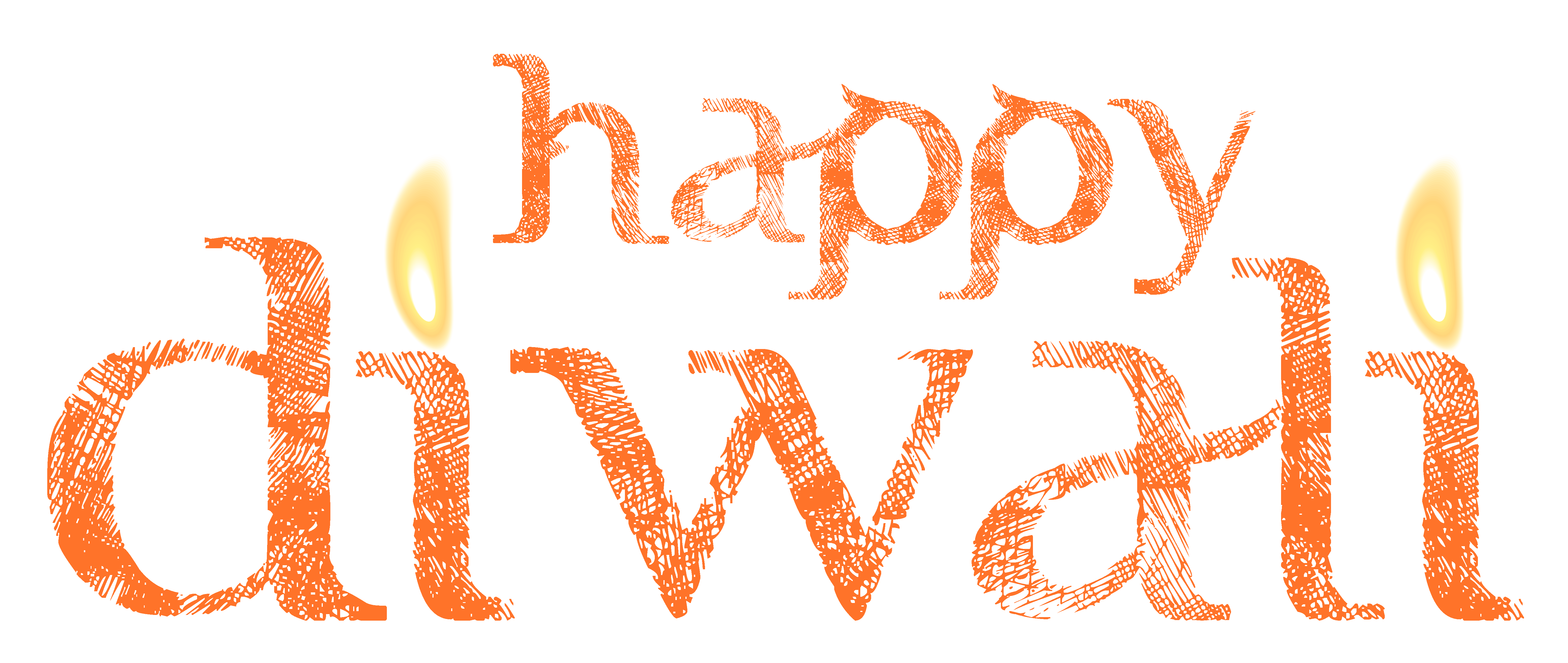 Happy diwali png. Clipart image gallery yopriceville