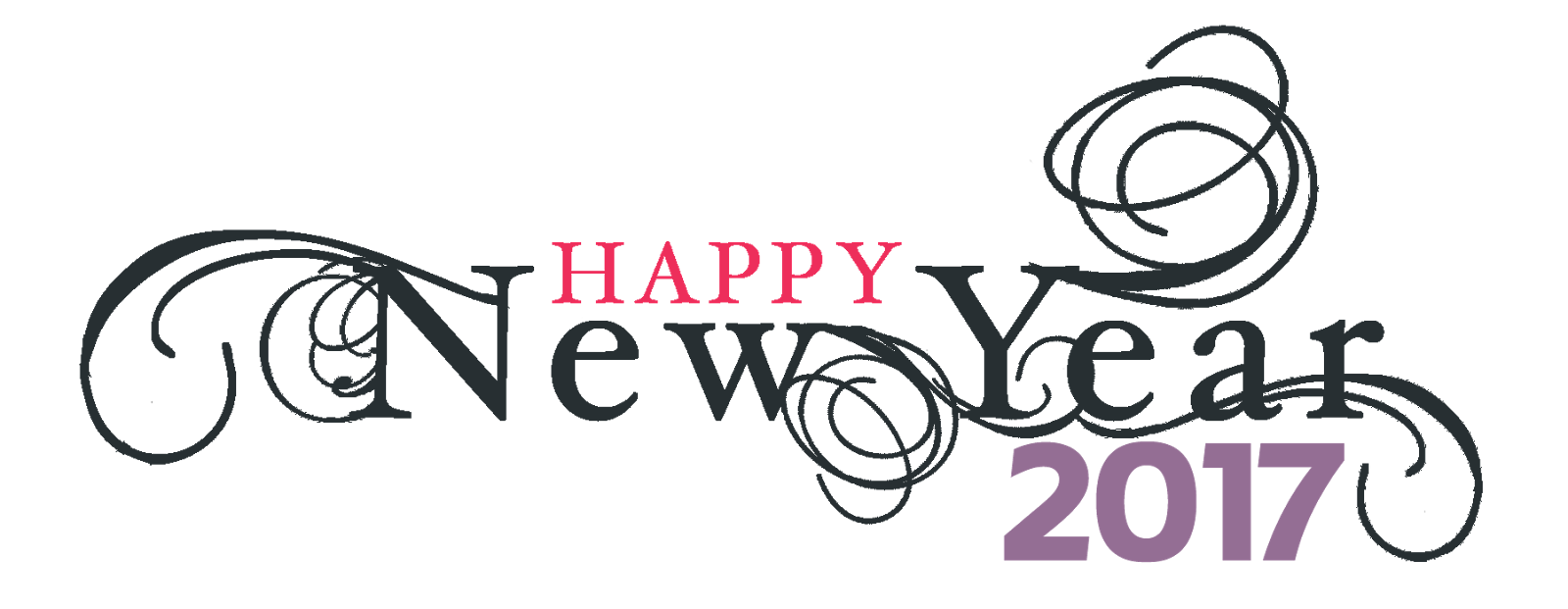 Happy 2017 png. Index of wp content