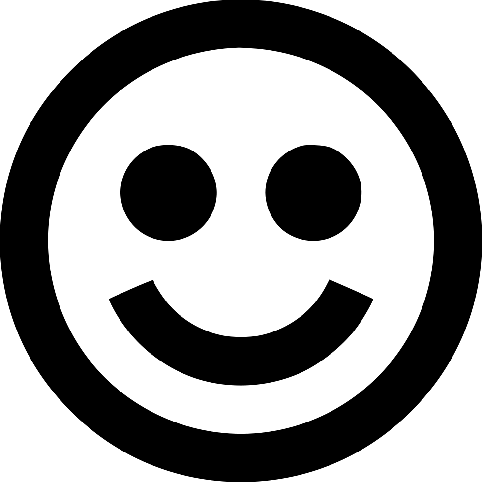 Happy sad png. Emoticon face smile smiley
