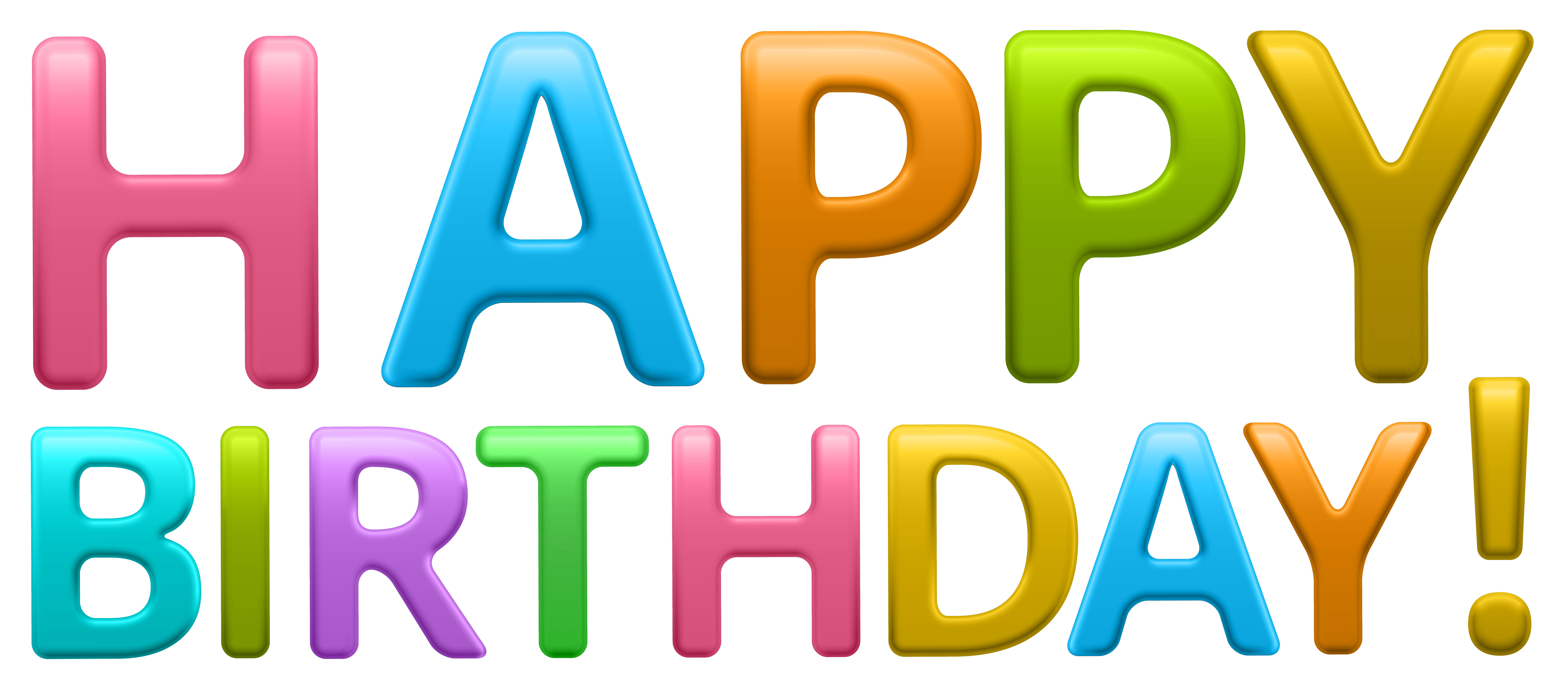 Happy birthday png transparent. Collection of free anniverse