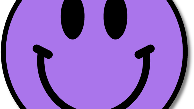Happy face clipart png. Smiley images free