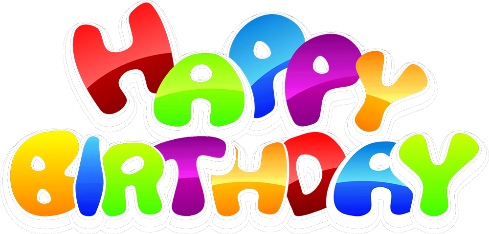 Happy birthday background png. Images free download