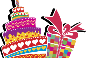 Happy birthday banner background png. Image related wallpapers