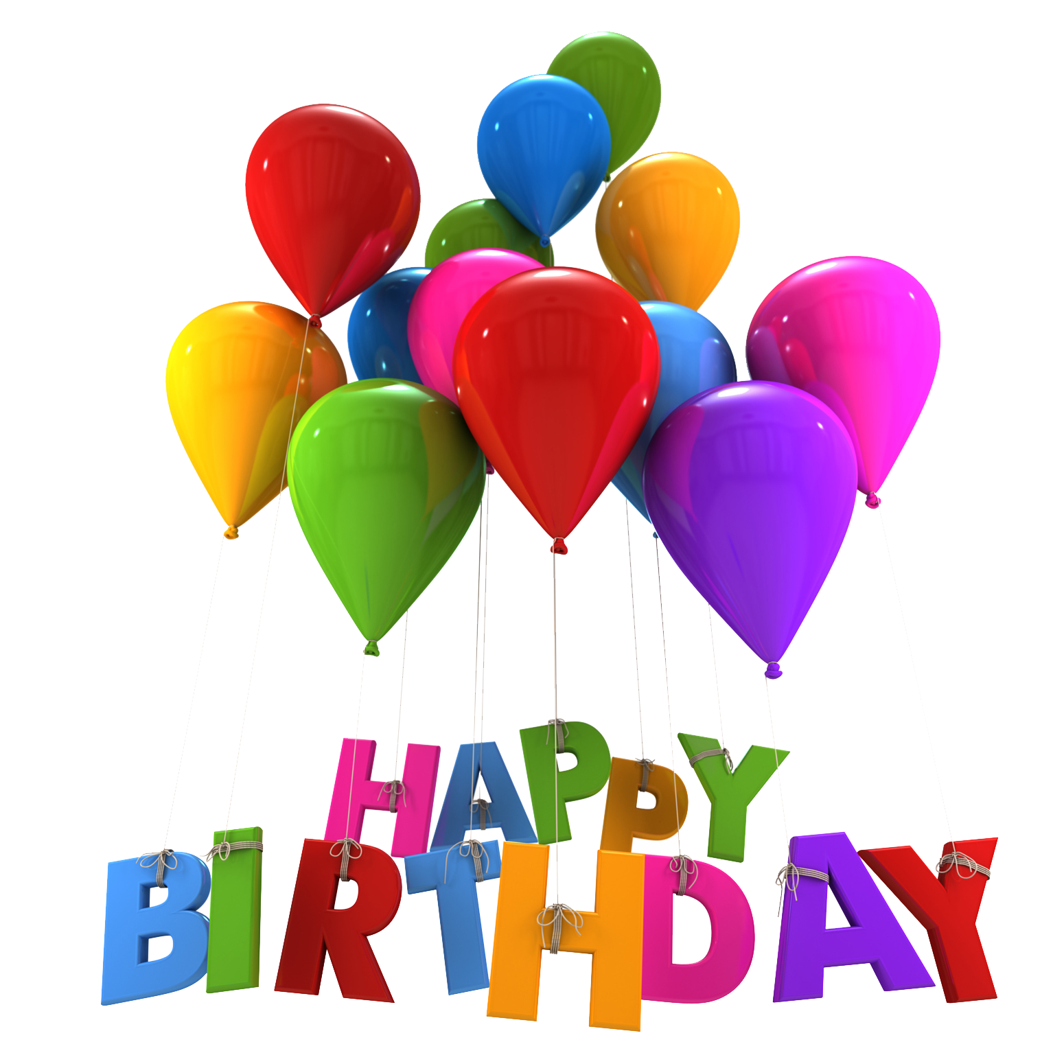Happy birthday banner background png. Images free download