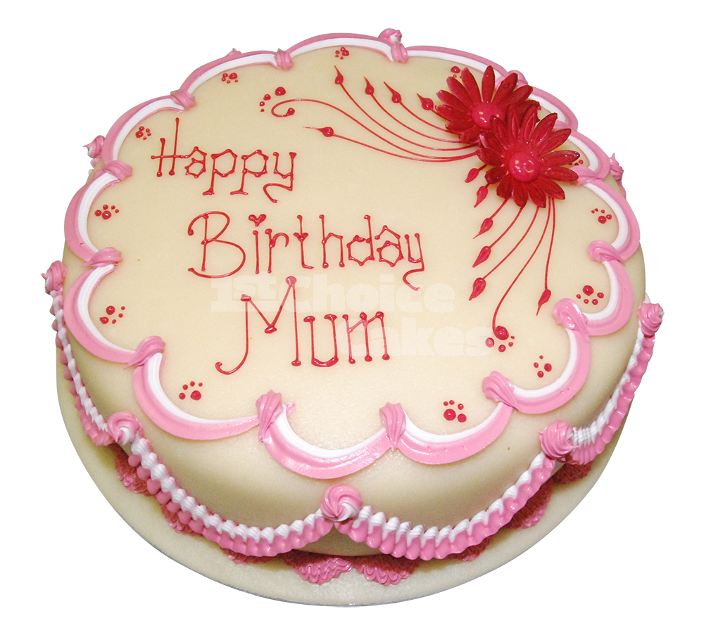 Images Free Download Happy Birthday Cake Png PNG