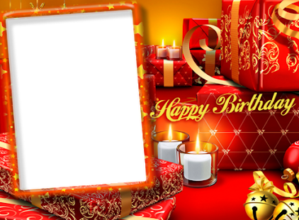 Happy birthday frames png. Photo apps on google