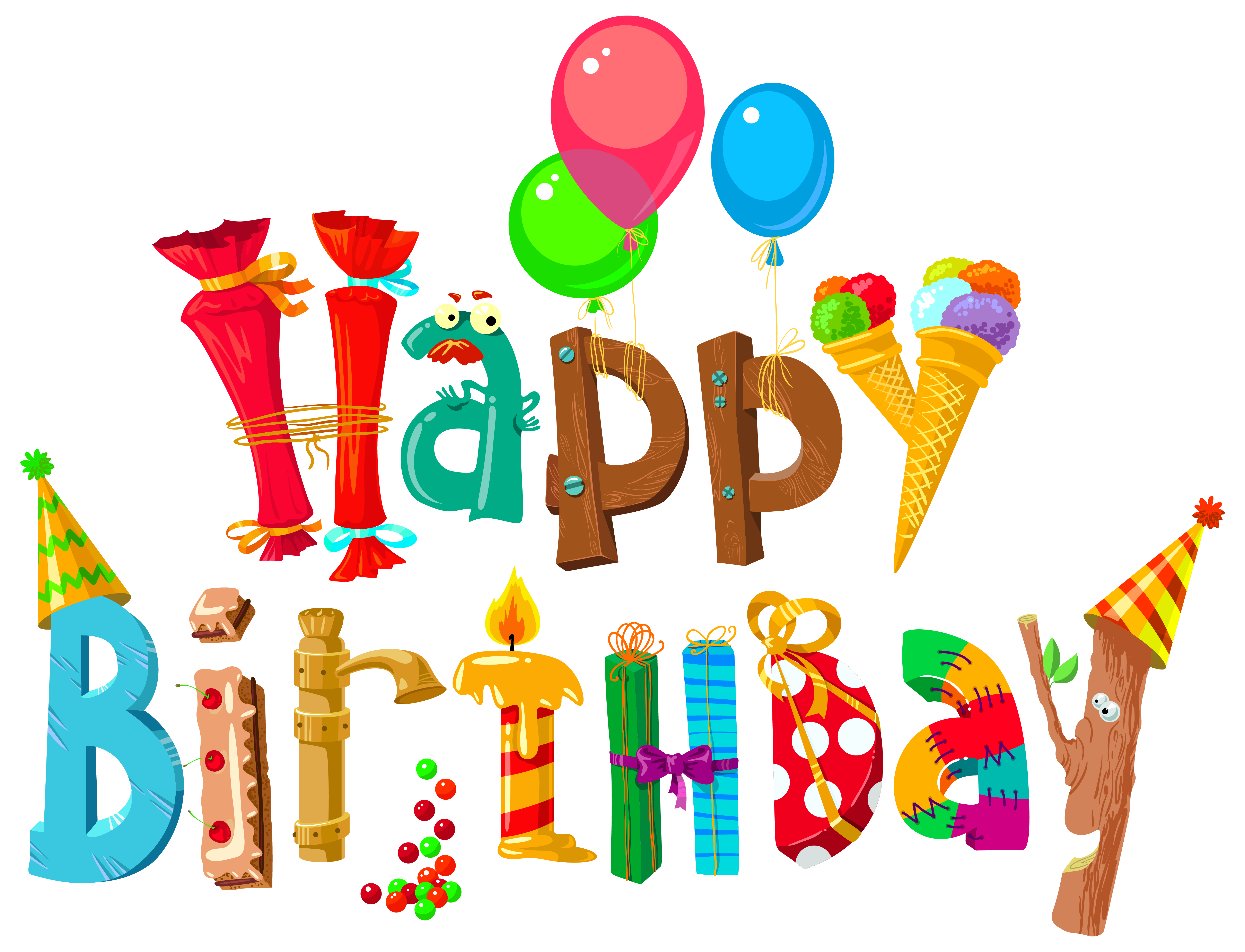 Happy birthday grandma png. Funny clipart image gallery