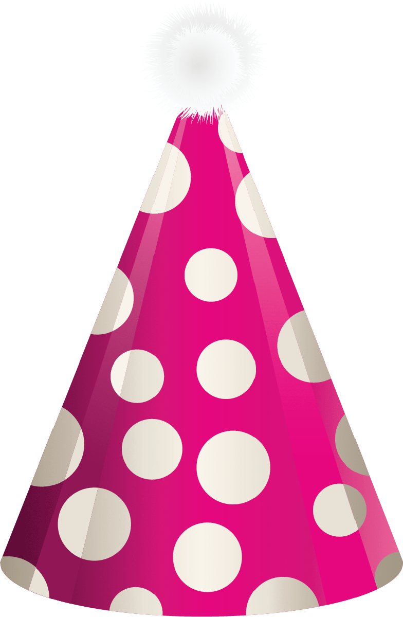 Birthday boy hat png. Transparent pictures free icons