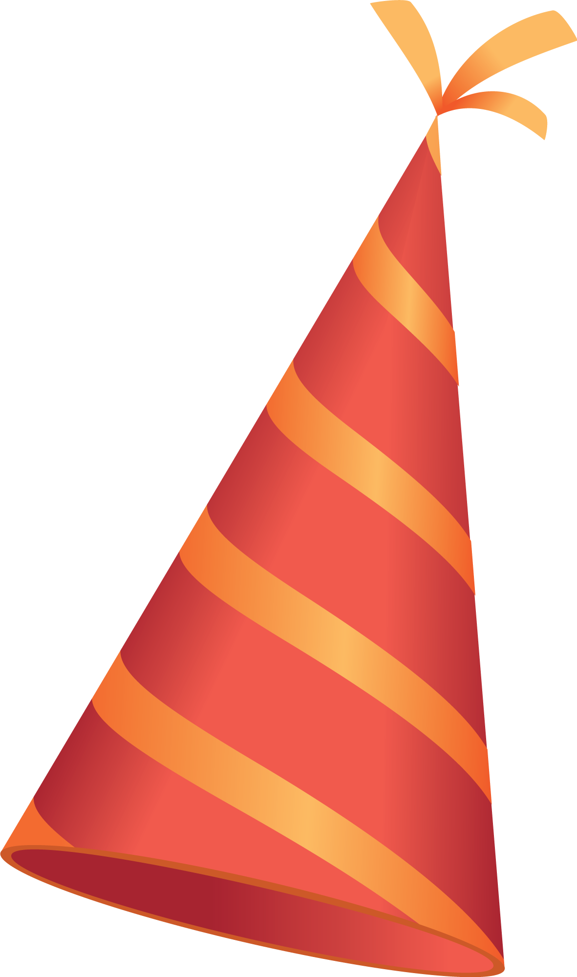 Happy birthday hat png. Transparent images pluspng image