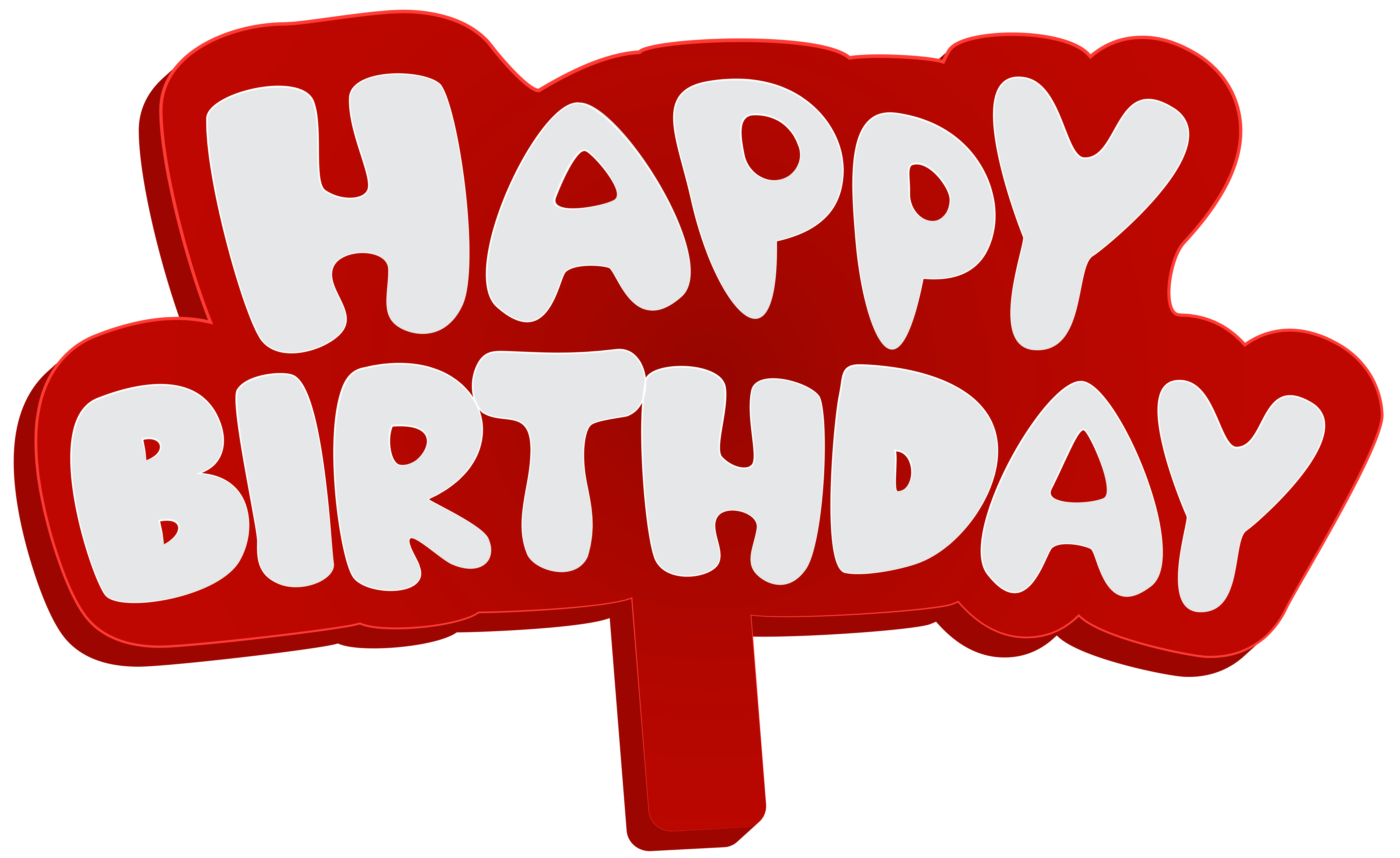 Images free download. Happy birthday to me png svg