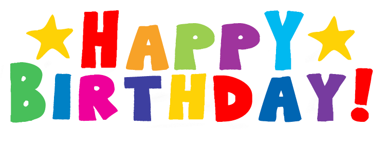 Happy birthday png. File wikimedia commons filehappy