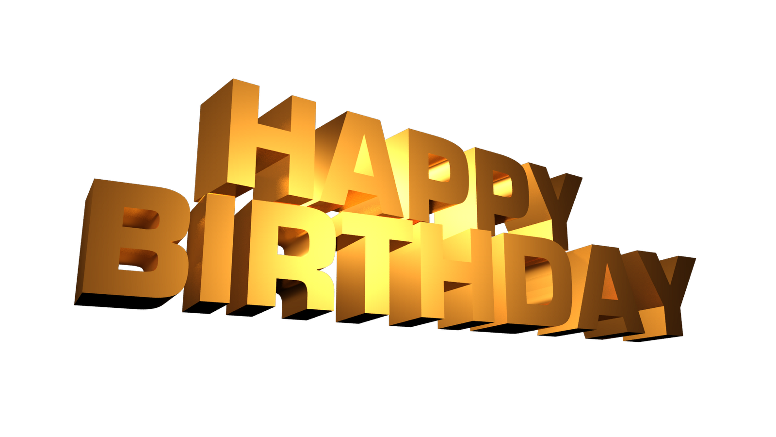 Happy birthday text png. Images free download