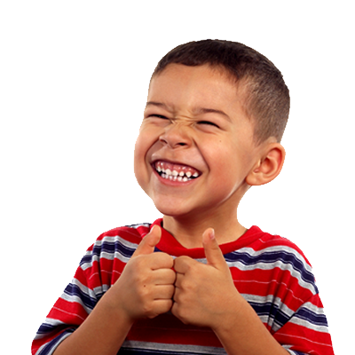 kid screaming png