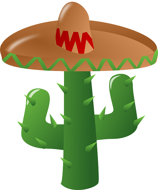 Happy cinco de mayo png. The chemistry store blog