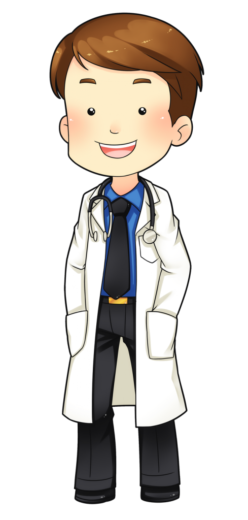 Happy clipart doctor. Index of wp content