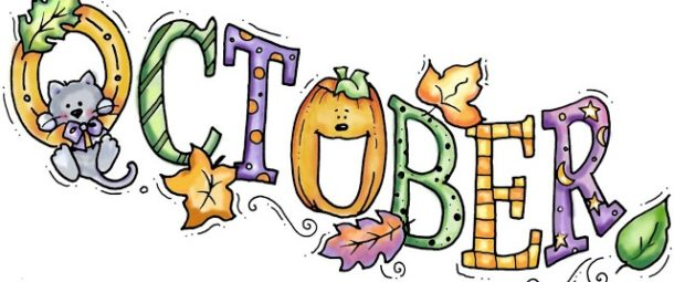 Happy clipart october. Index of wp content