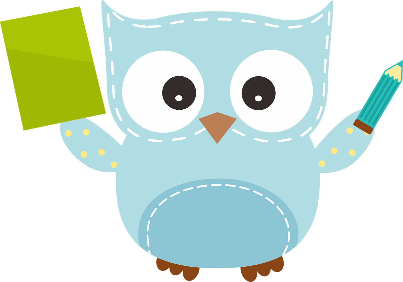 Happy clipart owl. Last chance kid pictures