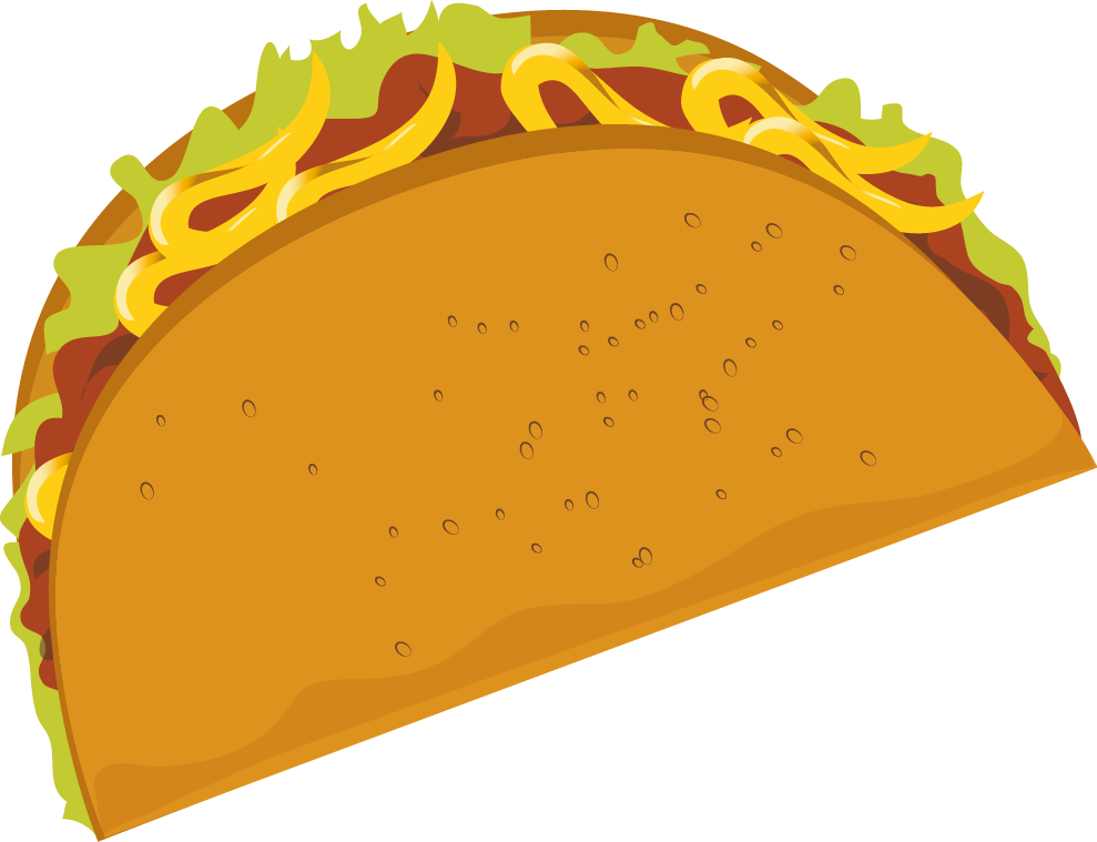 Taco clipart sad. Free tacos cliparts download