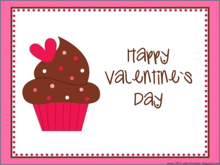 Happy clipart valentine. Best craft clip