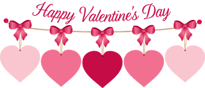 Happy clipart valentine. Valentines day images s