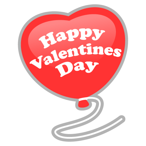 Happy clipart valentine. Valentines day heart week