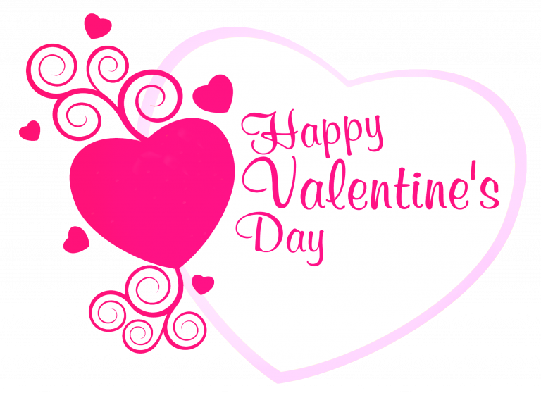 Happy clipart valentine. Animated free valentines day