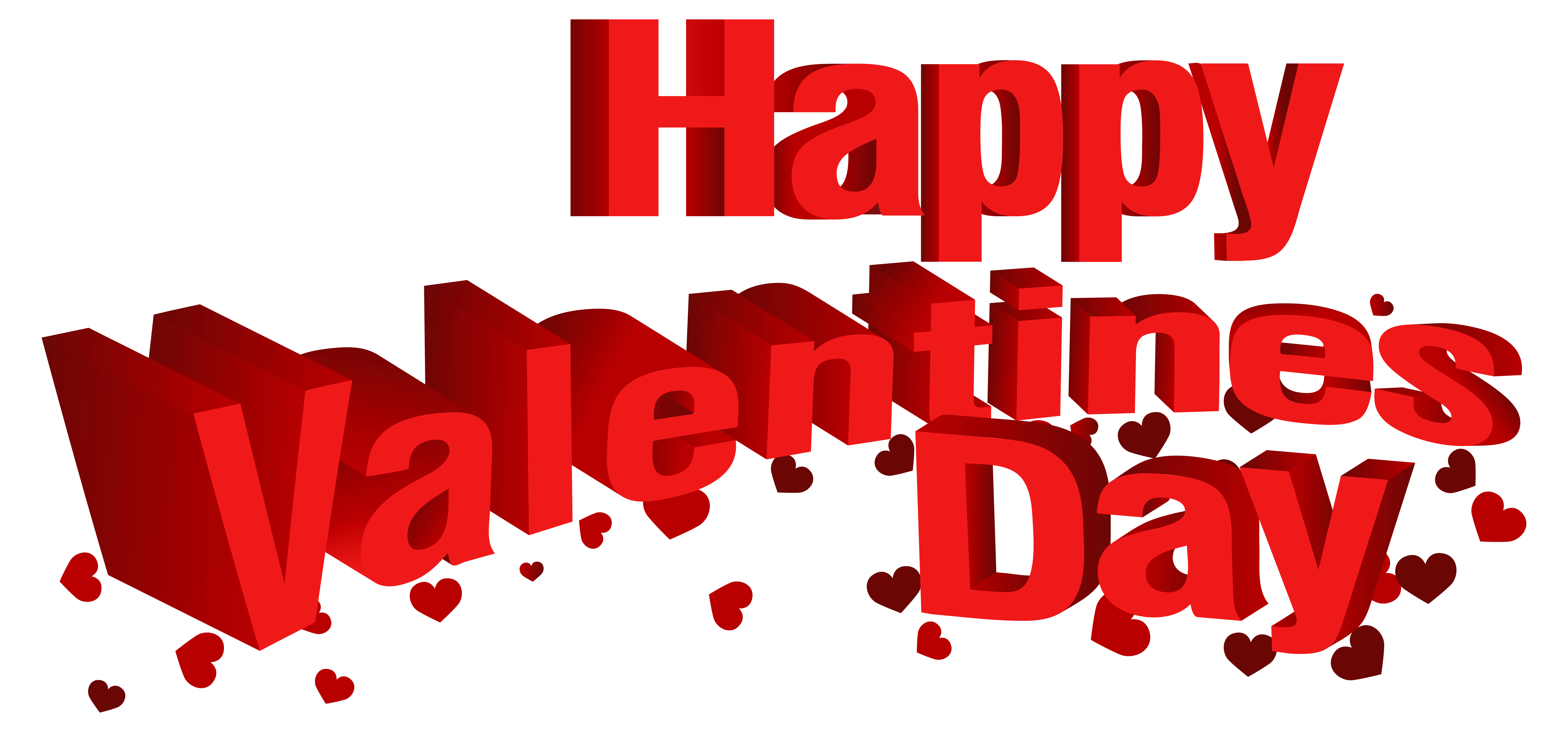Charming decoration happy clipart. Valentines day clip art png black and white