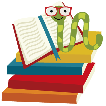 Happy clipart worm. Teacher png images