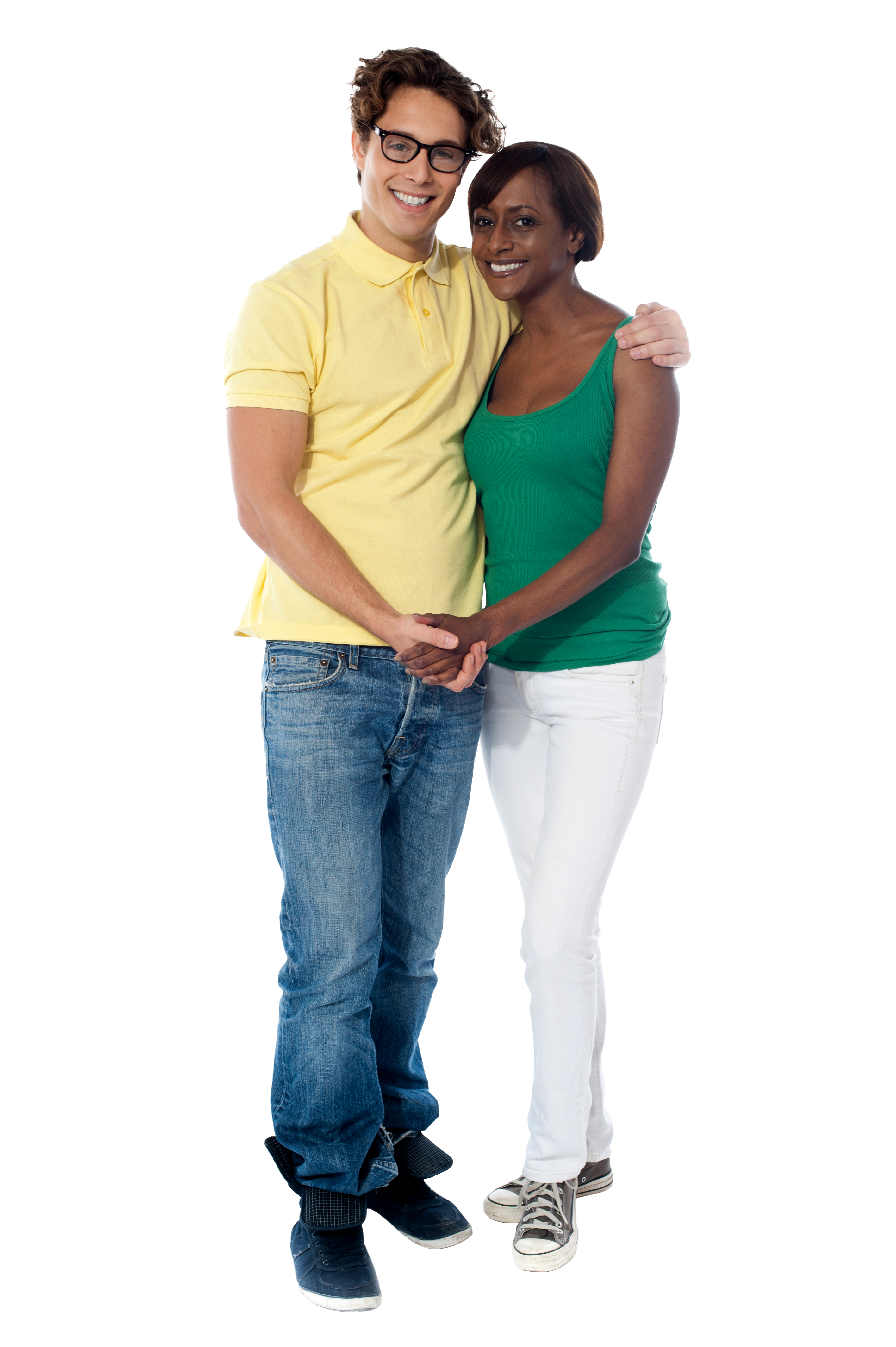 Happy couple png. Image purepng free transparent