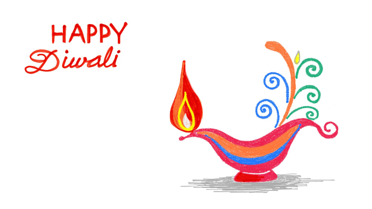 Happy diwali png. Transparent images all image