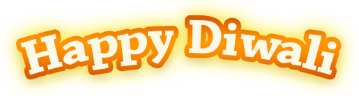 Happy diwali png. Transparent pictures free icons