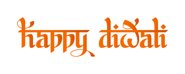 Happy diwali png. Transparent images all download