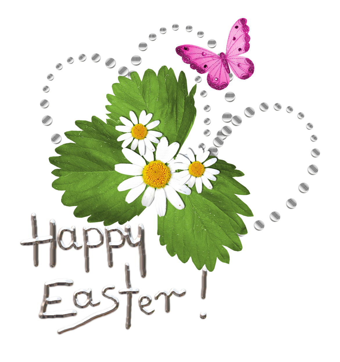 Happy easter clipart religious. Google search clip art