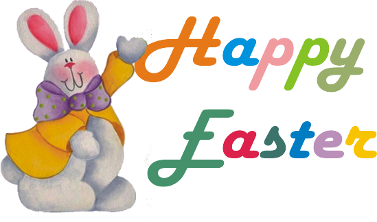 Happy easter .png. Png transparent mart