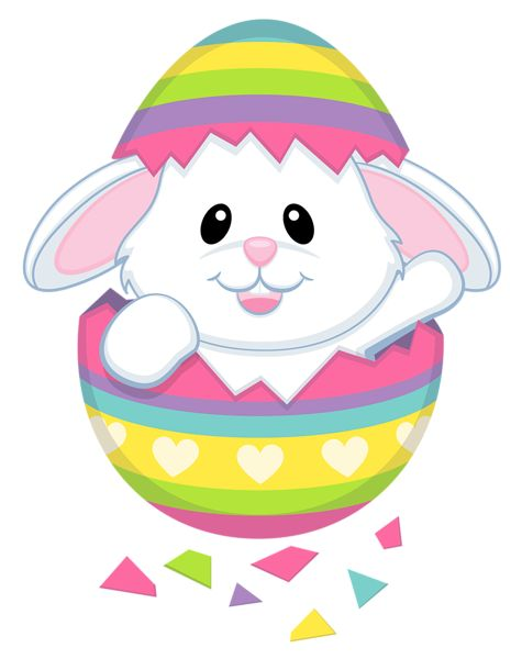 Happy easter png bunny. Pin on holiday ideas