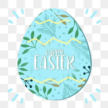 Happy easter png blessed. Images vectors and psd