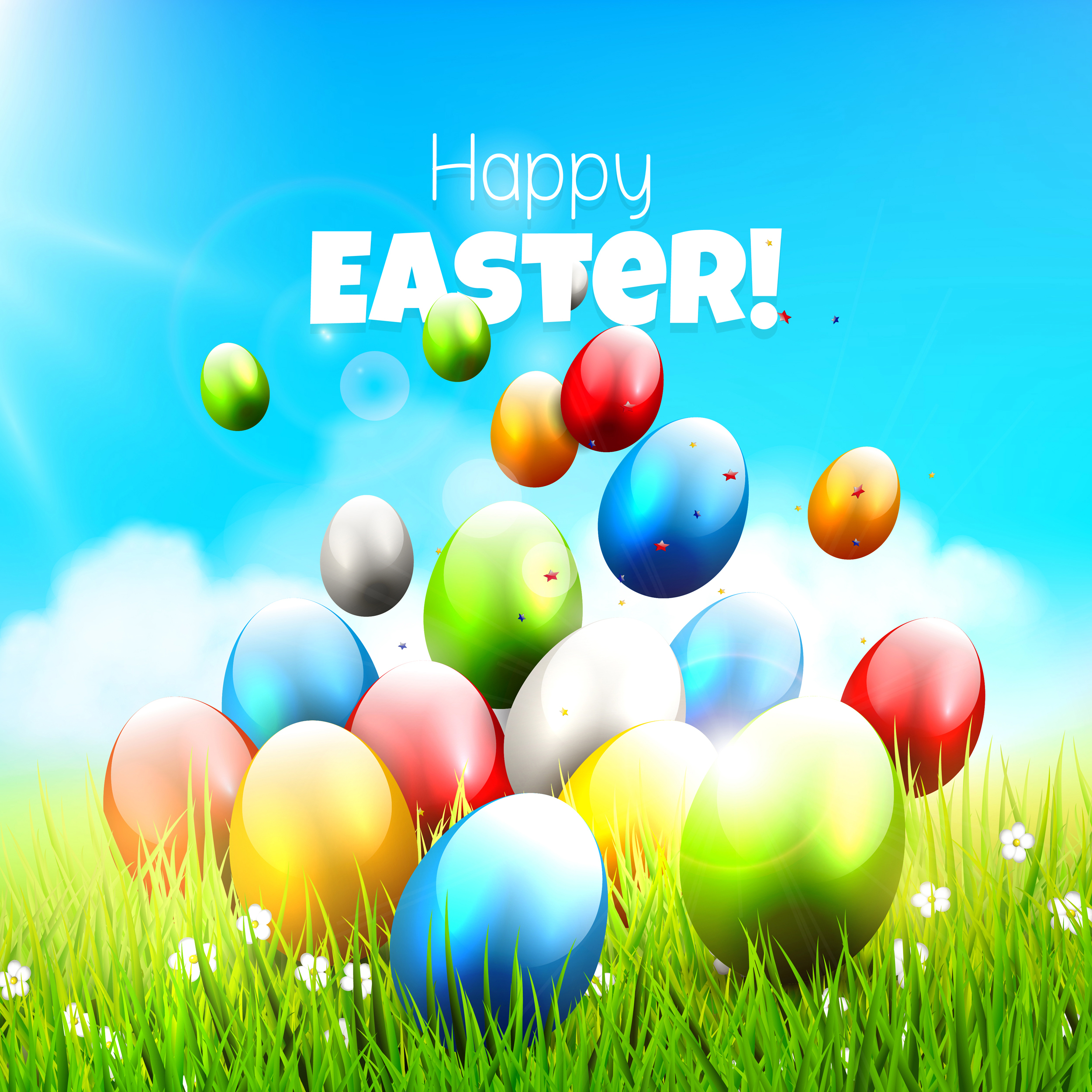 Happy easter png egg grass. Background with eggs gallery