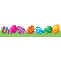 Happy easter png egg grass. Download eggs free photo