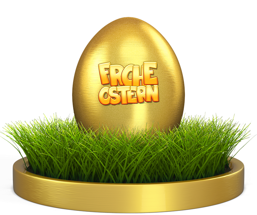 Happy easter png egg grass. Free photo max pixel