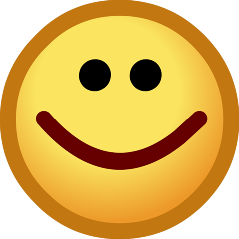 Happy emoticon png. Image px cpwiki users