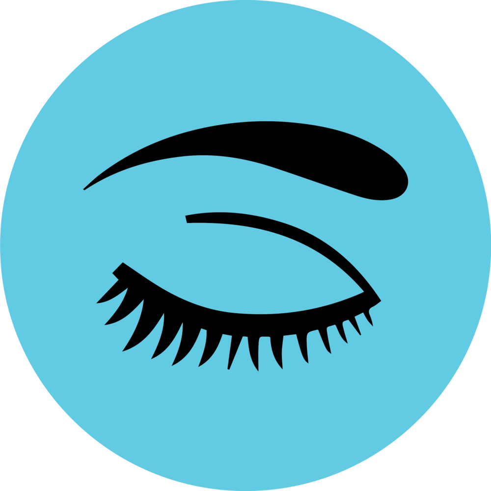 Happy eyebrows png. Services maggie at were