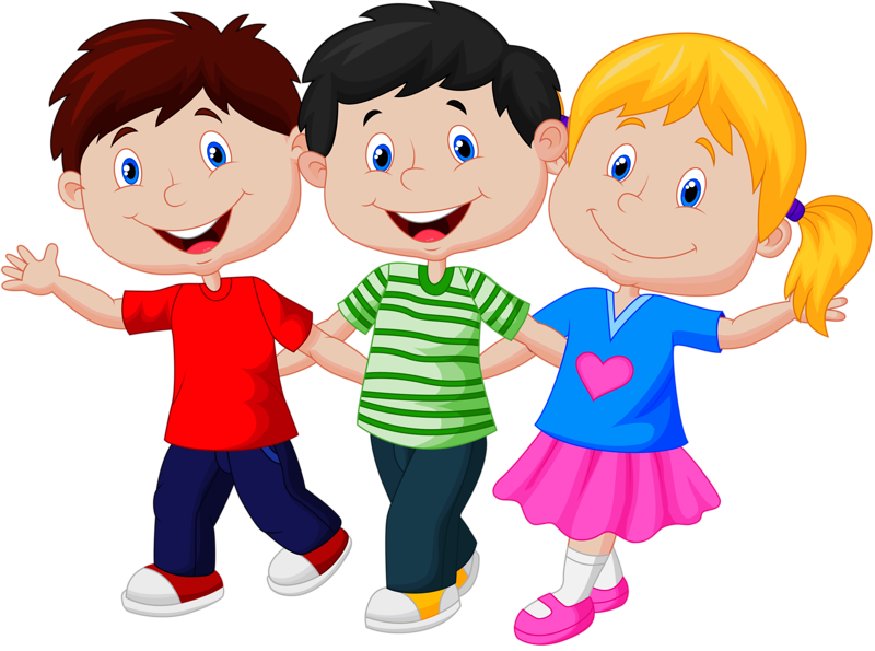 Happy family clipart png. Pinterest album soloveika