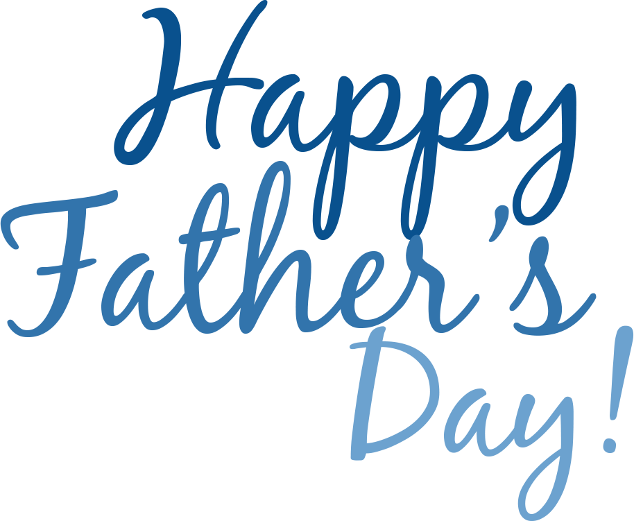 Happy fathers day images png. Transparent pictures free icons