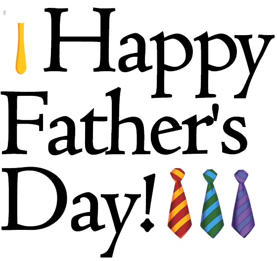Happy father's day png. Father s transparent images