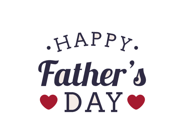 Happy father's day png. Fathers peoplepng com
