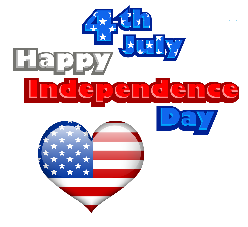 Happy fourth of july png. Peoplepng com