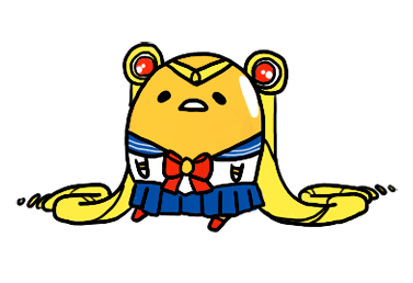 Happy gudetama png. Pin by as collected