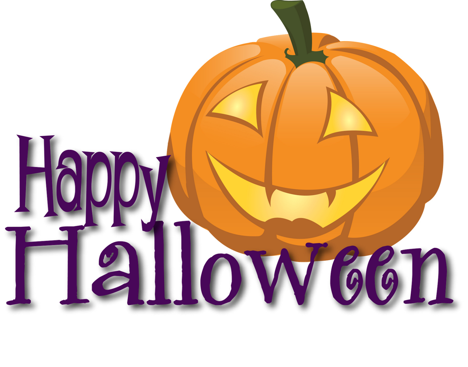Happy halloween background png. Photo