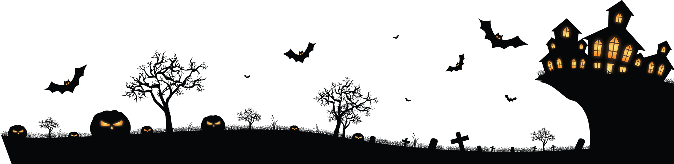 halloween backgrounds png