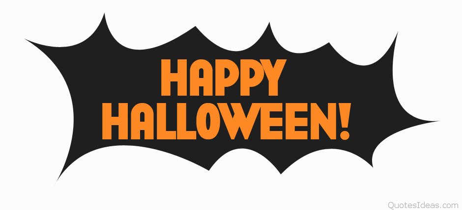 Happy halloween logo png. Photo arts